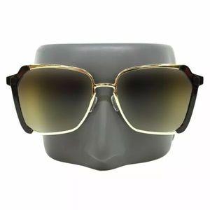 Square Anoushka Bella Sunglasses Fashion Frame